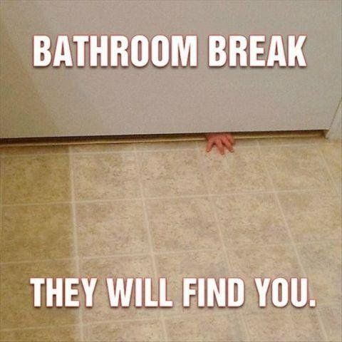 bathroom-alone