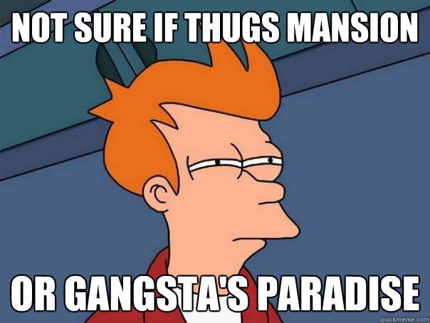 thugs-paradise