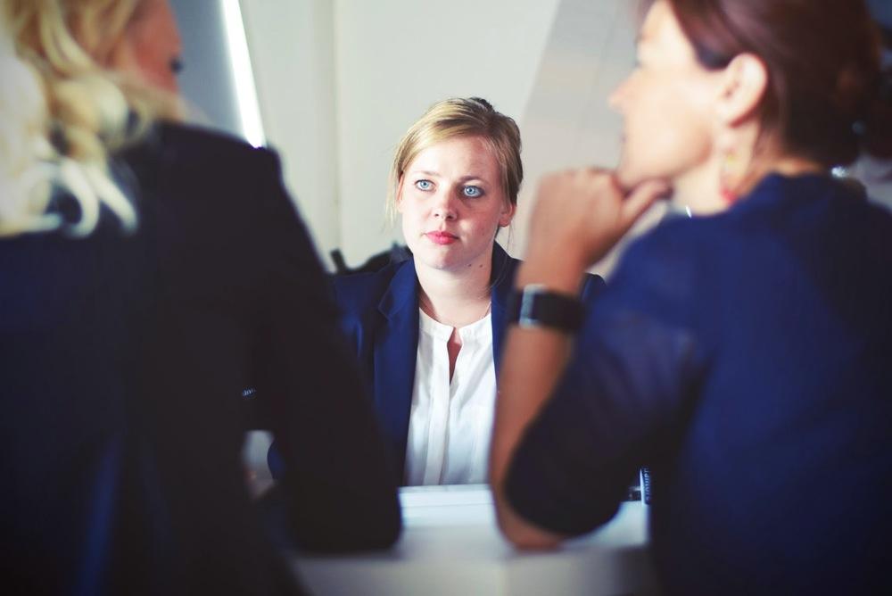 introvert-meetings