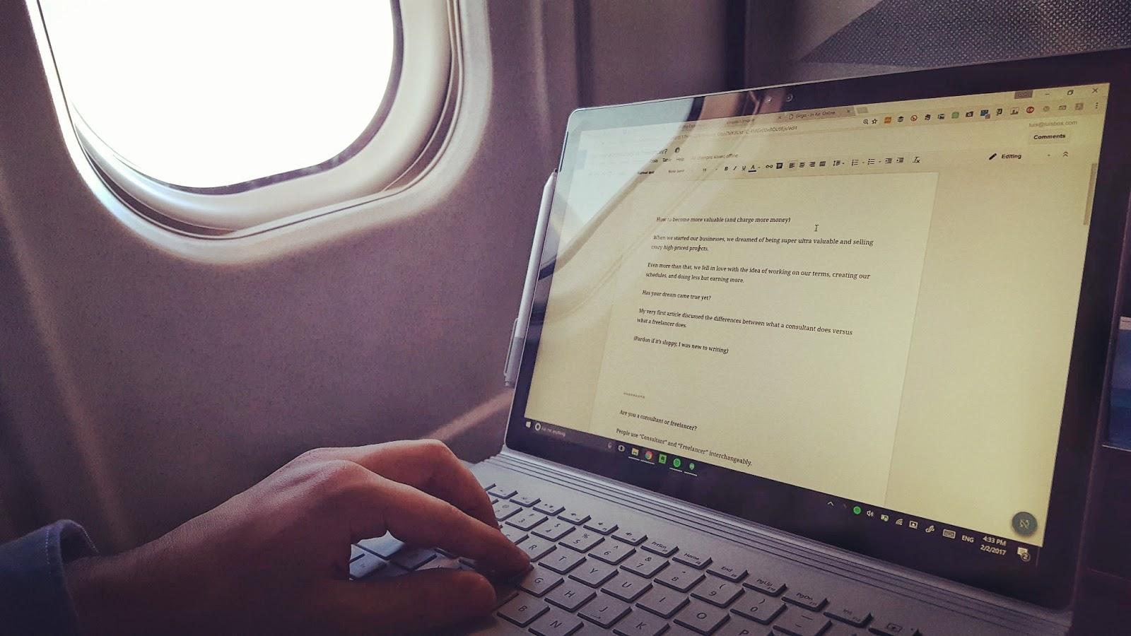 writing-plane.jpg