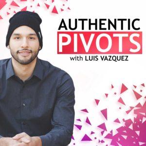 authentic pivots draft 1