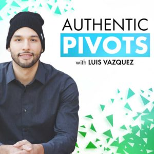 authentic pivots cover draft 2