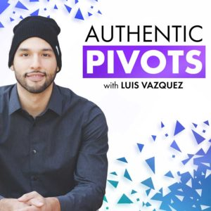 authentic pivots cover draft 2 purple